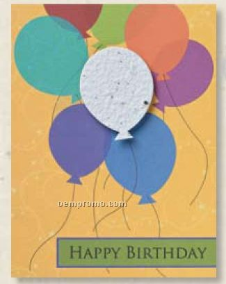 Birthday Greeting Card Decoration Ideas Image Inspiration of Cake