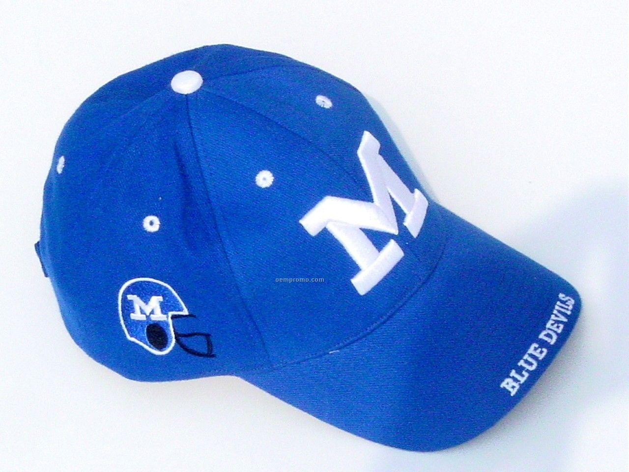 1a0aa69cef4 Custom Patch Hat Gallery. Baseball Cap