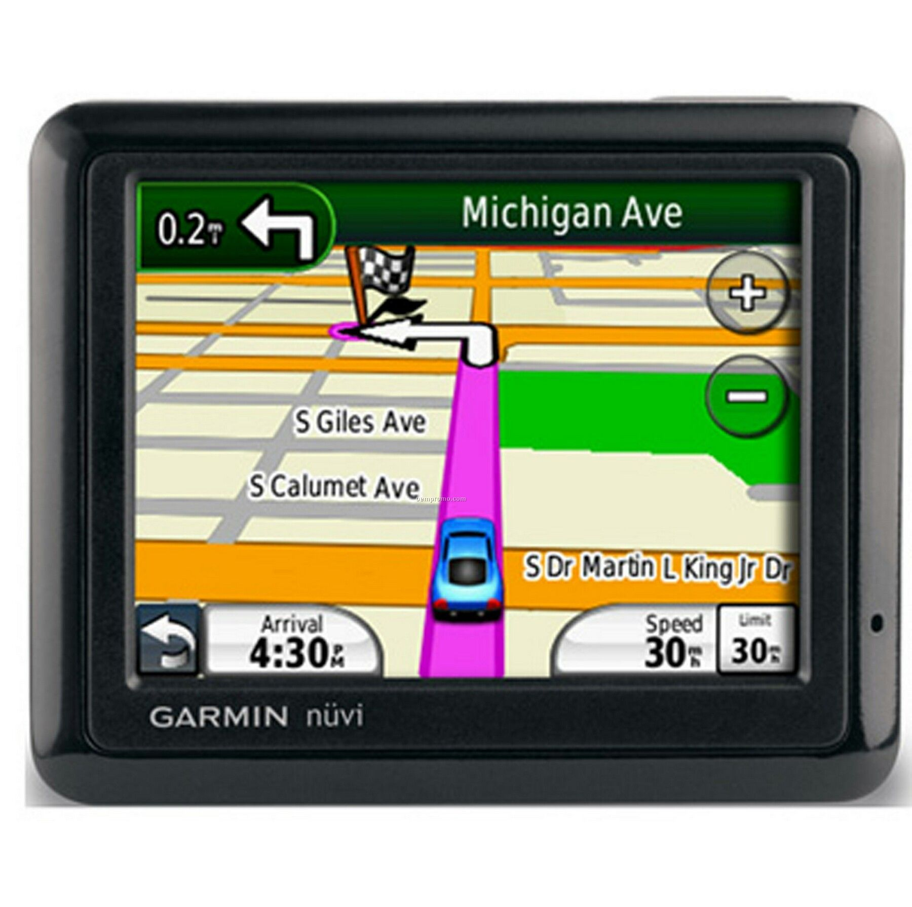 update map on garmin nuvi with Garmin Nuvi 1260t Gps Vehicle Navigation System Bluetooth Enabled 26592 on Ecuador furthermore Garmin Nuvi 1260t Gps Vehicle Navigation System Bluetooth Enabled 26592 besides Bahamas together with Gallery as well Garmin Bmw Motorrad Navigator Iv Update.