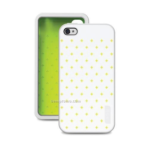 Iluv--glow-in-the-dark-Case-For-Iphone-4-Cdma_42739250.jpg