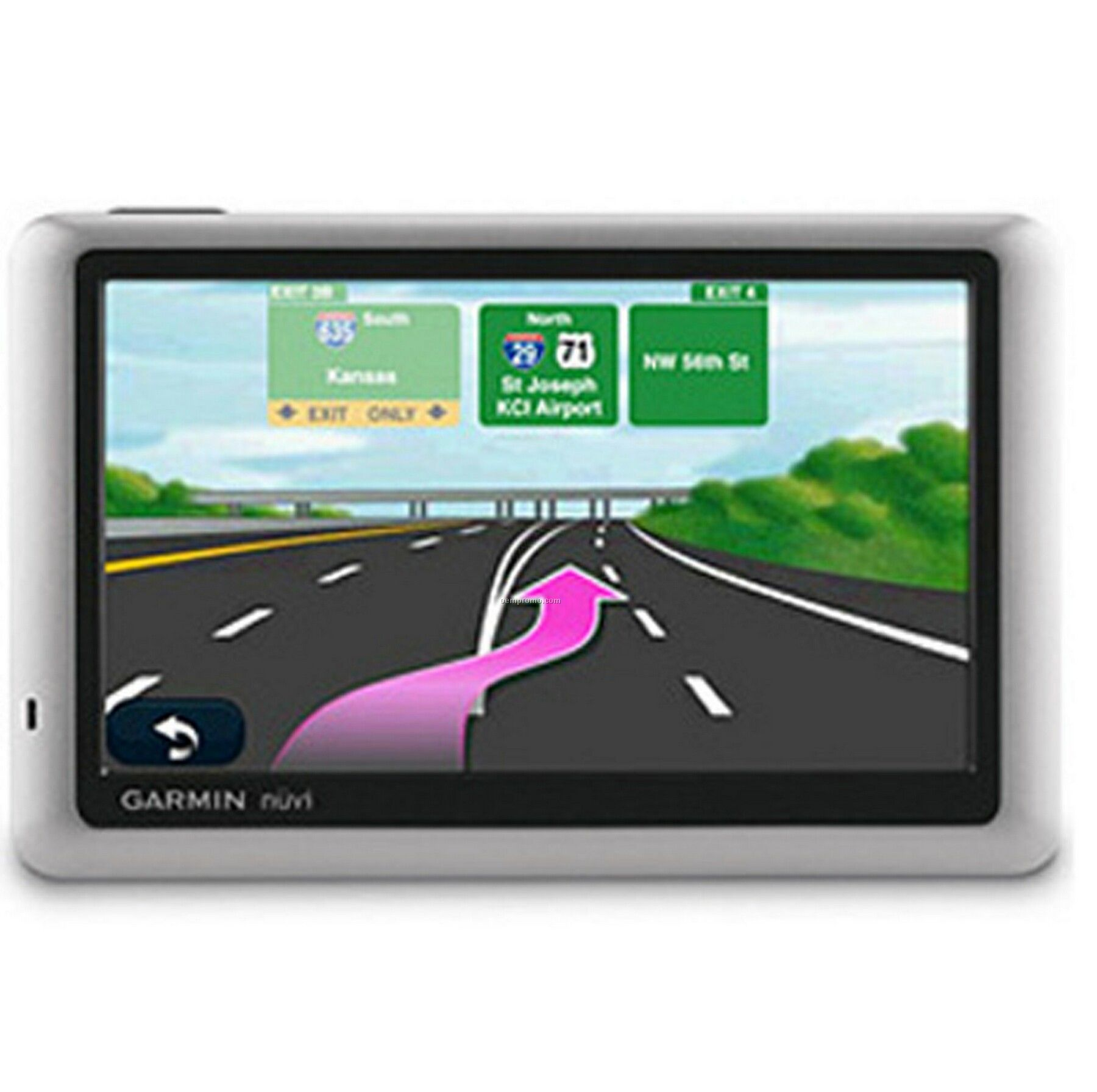 Garmin Vehicle Navigation System : Global positioning systems china wholesale