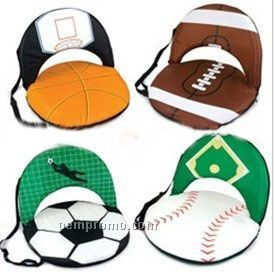 Round Chair Cushions Patio Chairs, Tables  Sets - Compare Prices