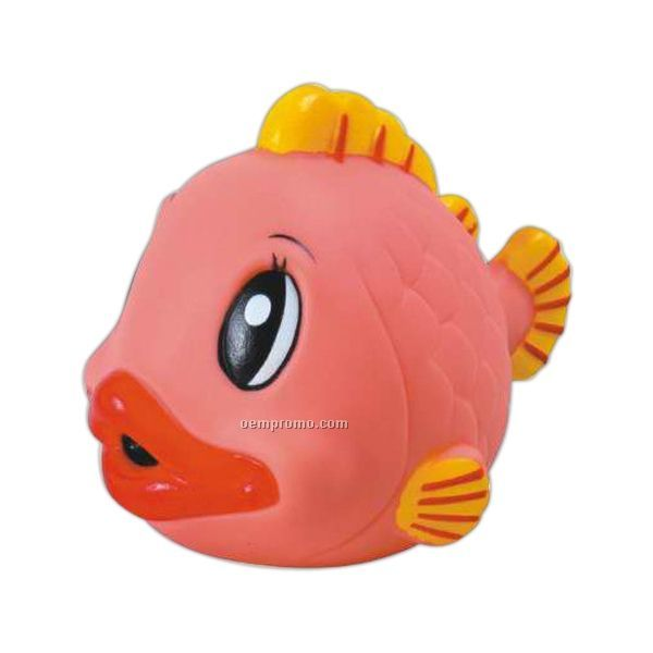 Toys china wholesale toys page 53 for Rubber fish toy