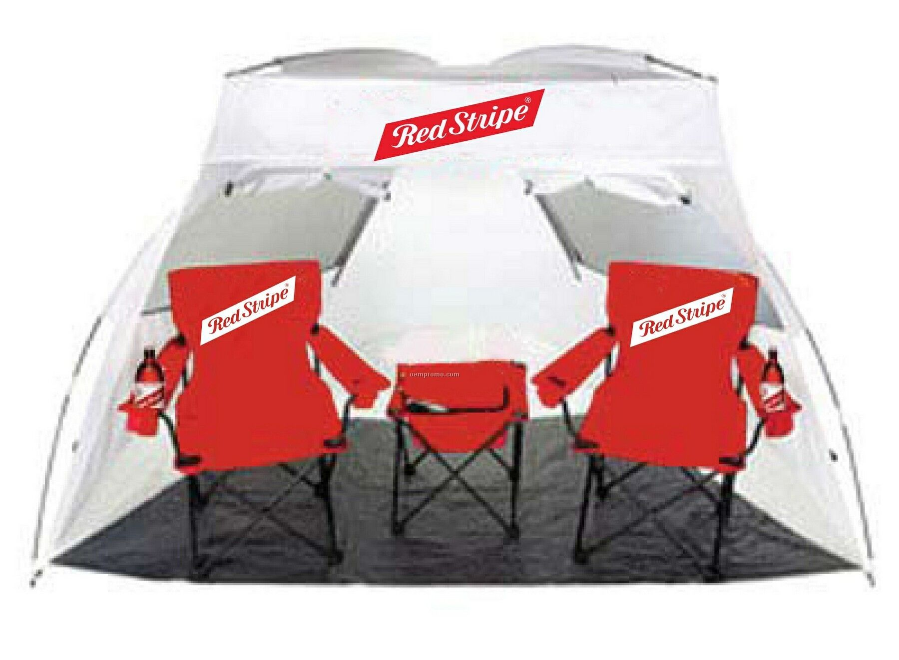 Tents China Wholesale Tents Page 65