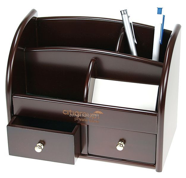 desk drawer organizer office depot 3
