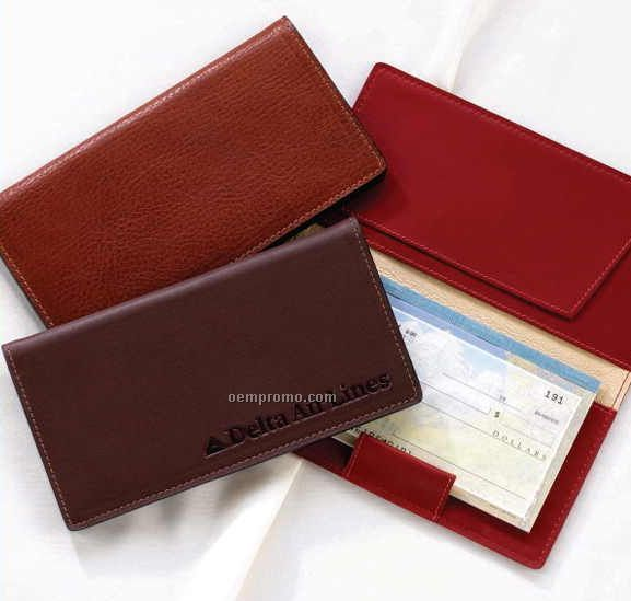 checkbook covers china wholesale checkbook covers