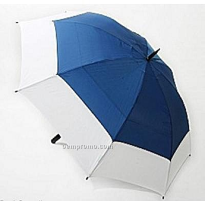 Wholesale umbrella,China Wholesale umbrella from Chinese
