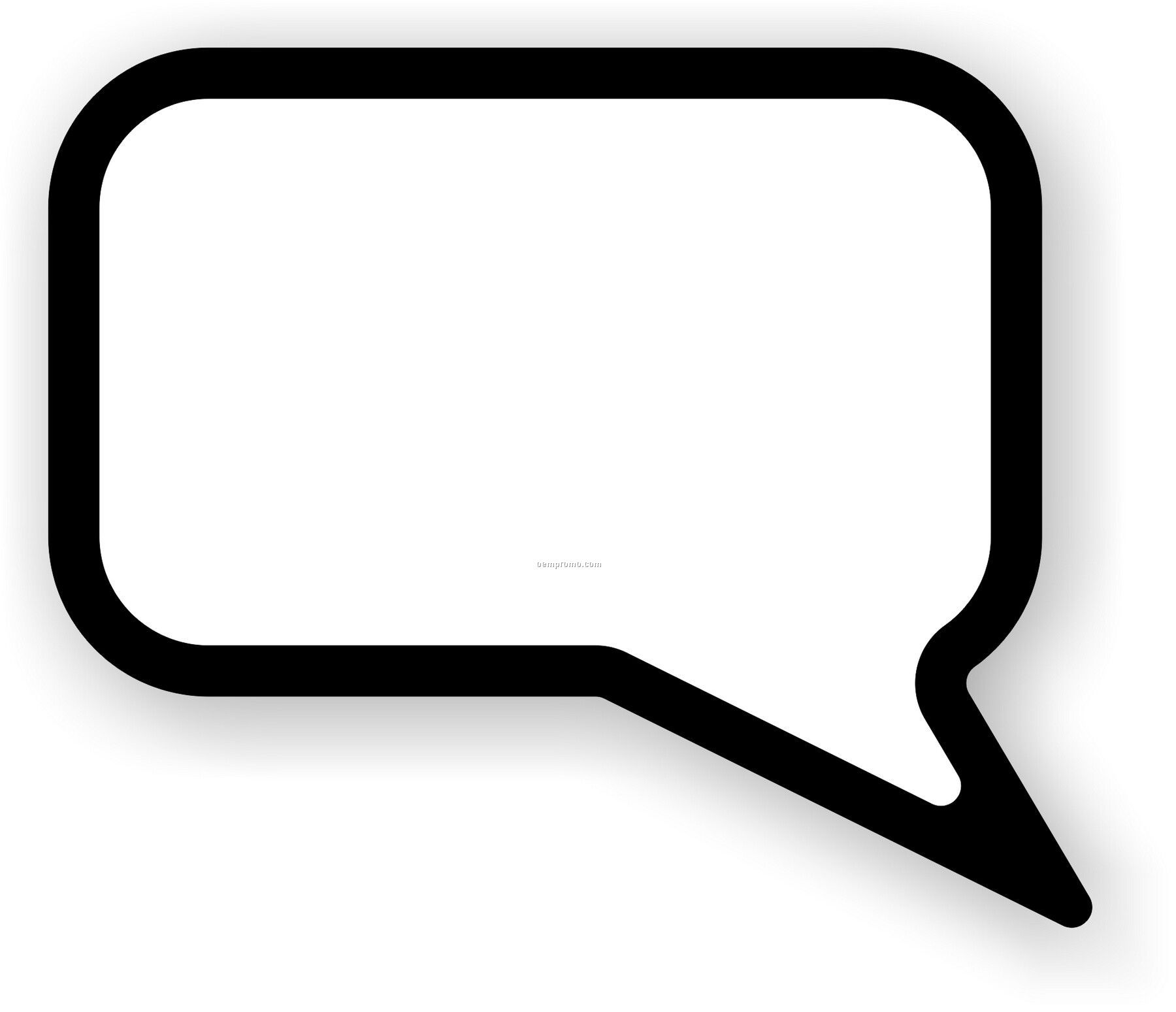 Speech bubble generator png – 10 Reasons You Should Fall In Love ...