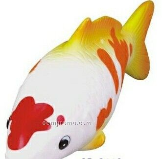 Toys china wholesale toys page 62 for Rubber fish toy