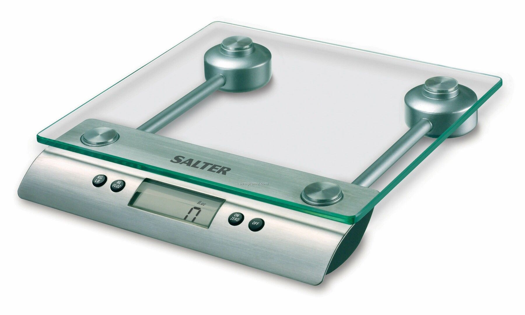 Scales China Wholesale Scales Page 12