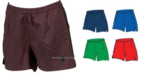 Womens Tennis Shorts