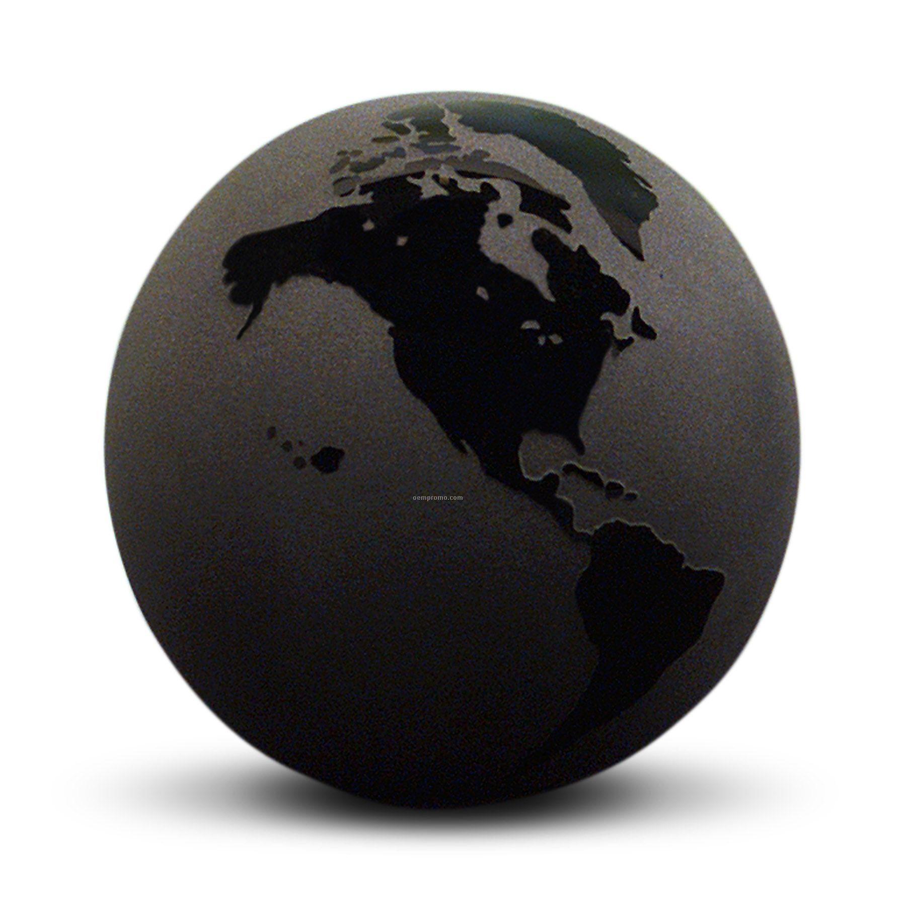 Globes China Wholesale Globes Page 44