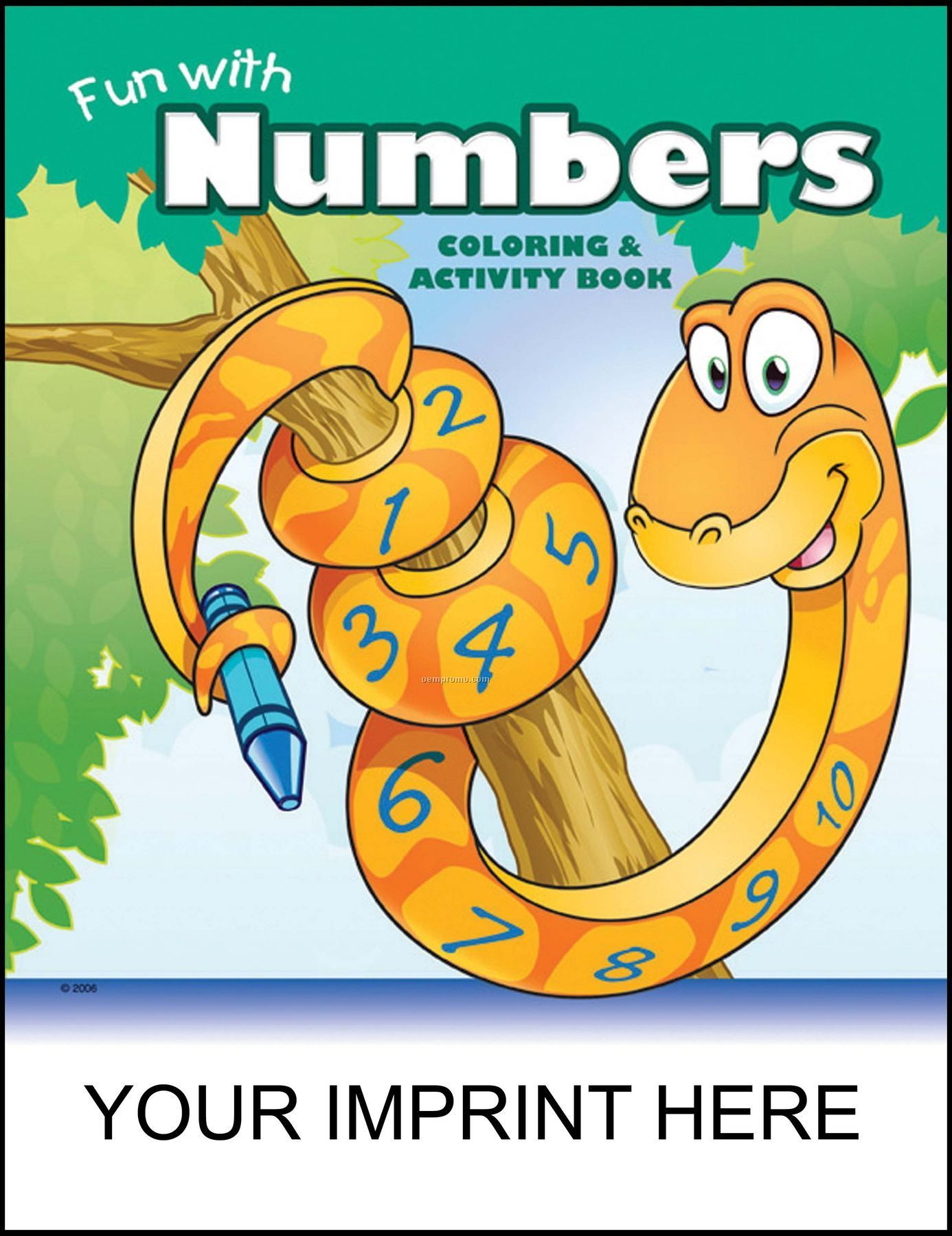 Kids Maths Book Cover ~ Coloring books china wholesale page