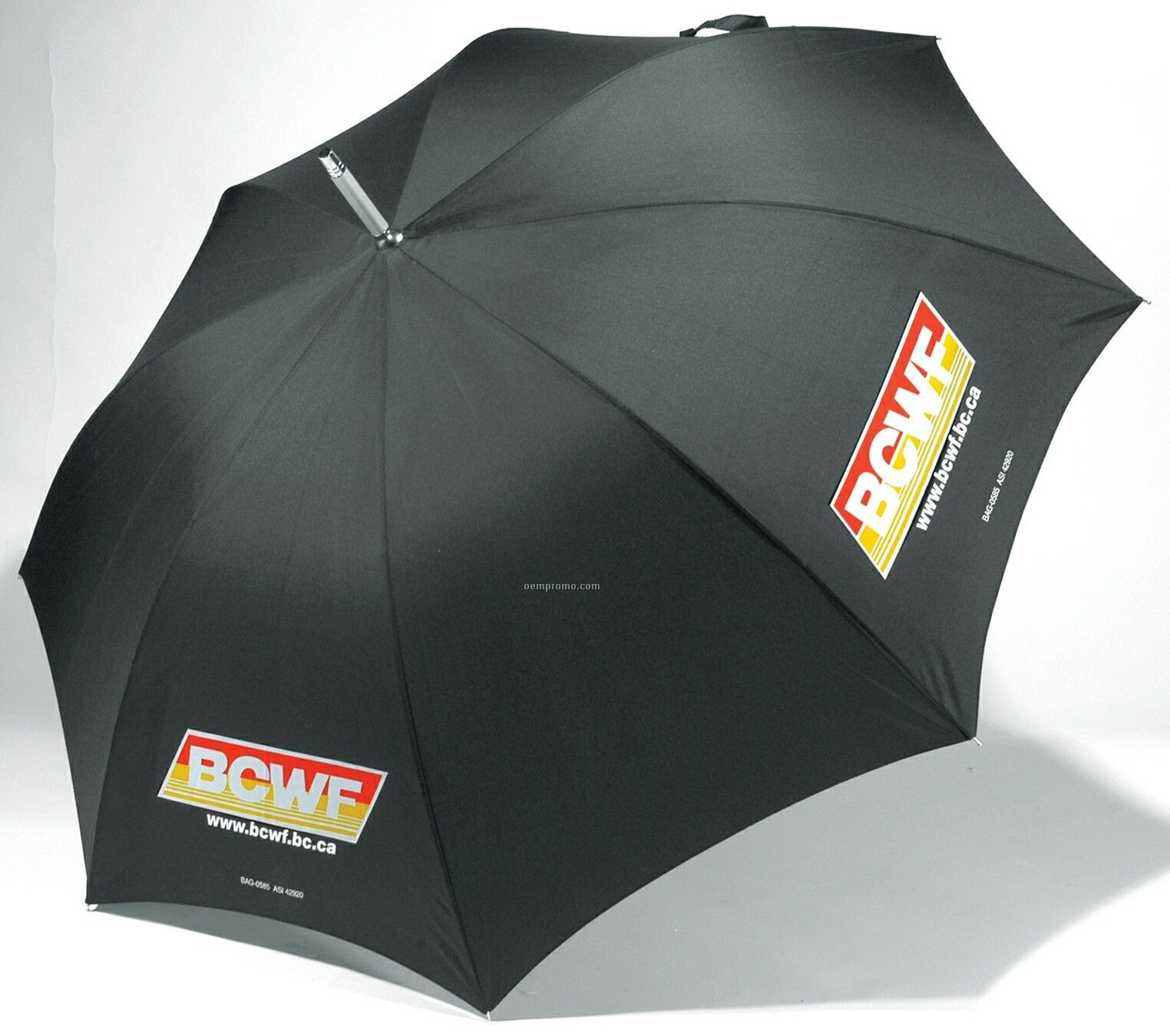 Wholesale Rain Umbrellas Suppliers and Manufacturers