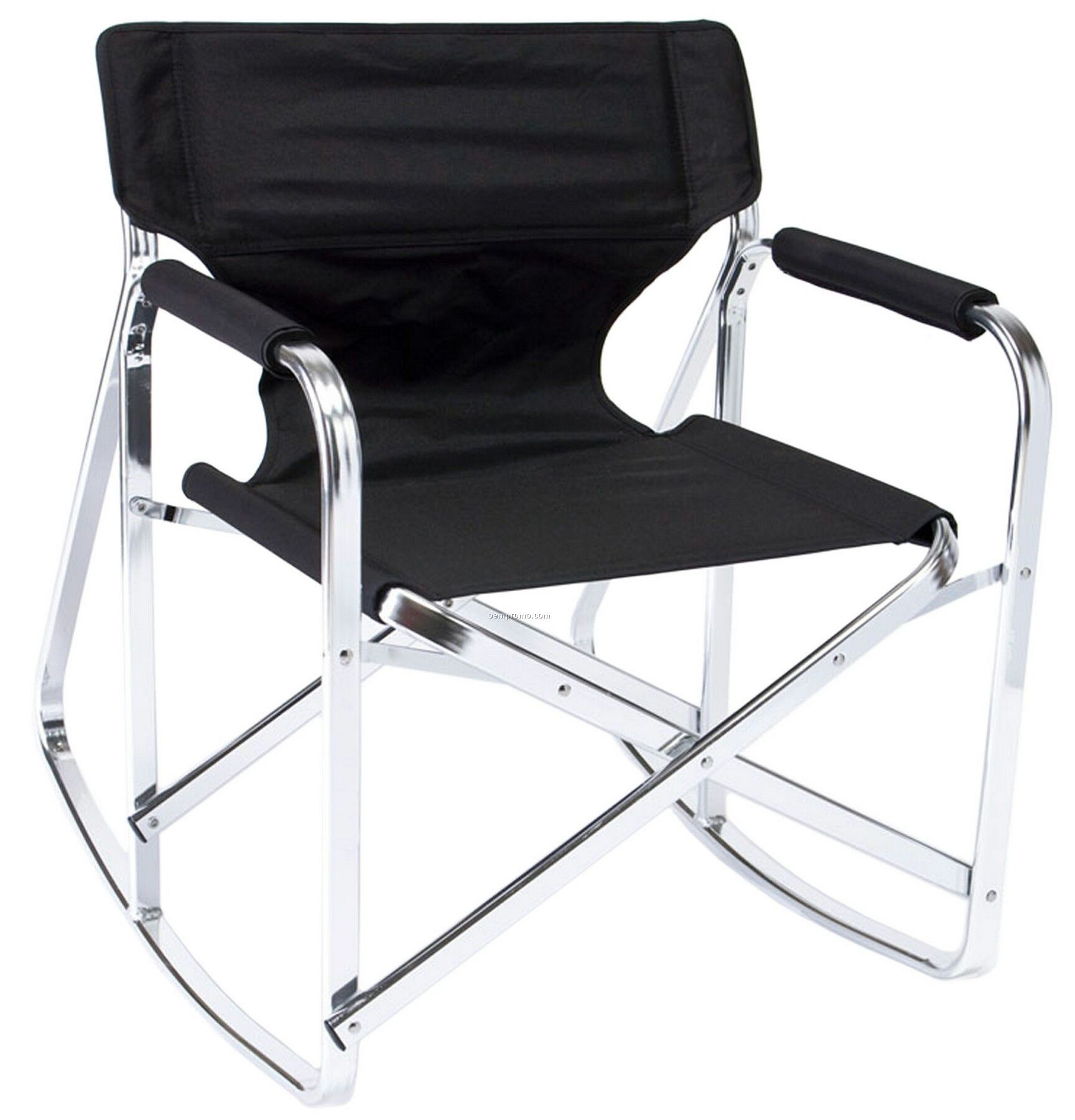 "HGT International Canopy Chair (Width: 34.23"") at Blain's Farm  Fleet"