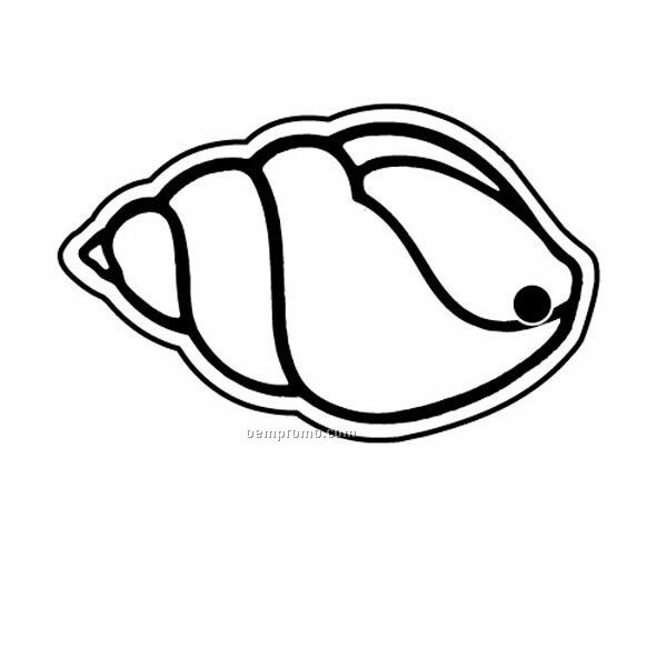 Hermit Crab Without Shell Coloring Page Hermit Crab Without Shell