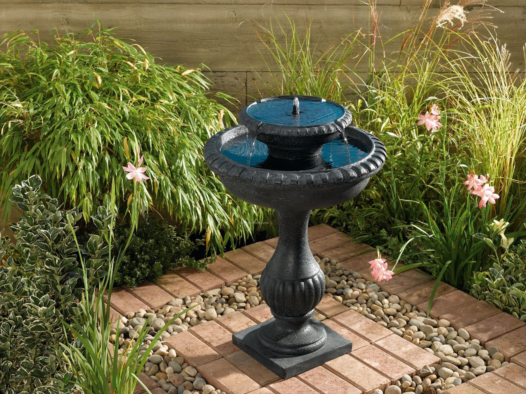 Fountains China Wholesale Fountains