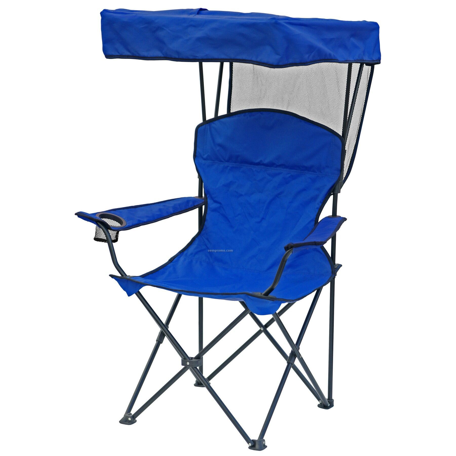 Shopzilla - Folding Canopy Chair Patio Furniture shopping - Home