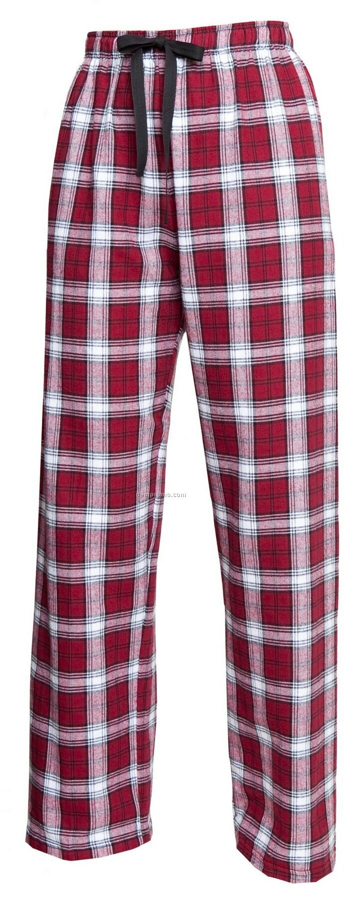 Pants China Wholesale Pants
