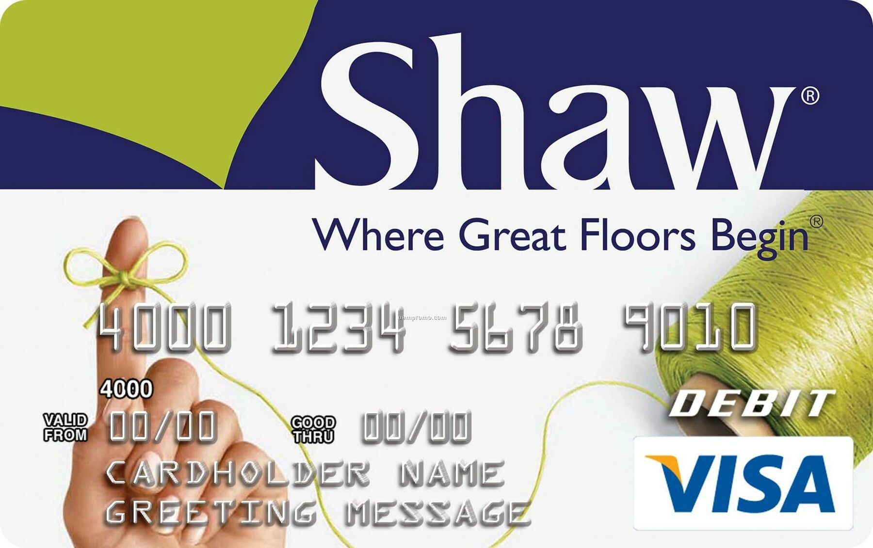 what visa gift cards can be used on bovada amazon gift card 25 quarter - Visa Gift Card Canada