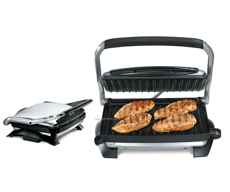 electric grill cooking hamburgers electric grill. Black Bedroom Furniture Sets. Home Design Ideas