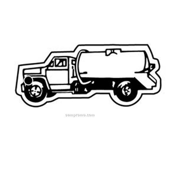 Truck Collection Pictures Collection Septic Truck 1