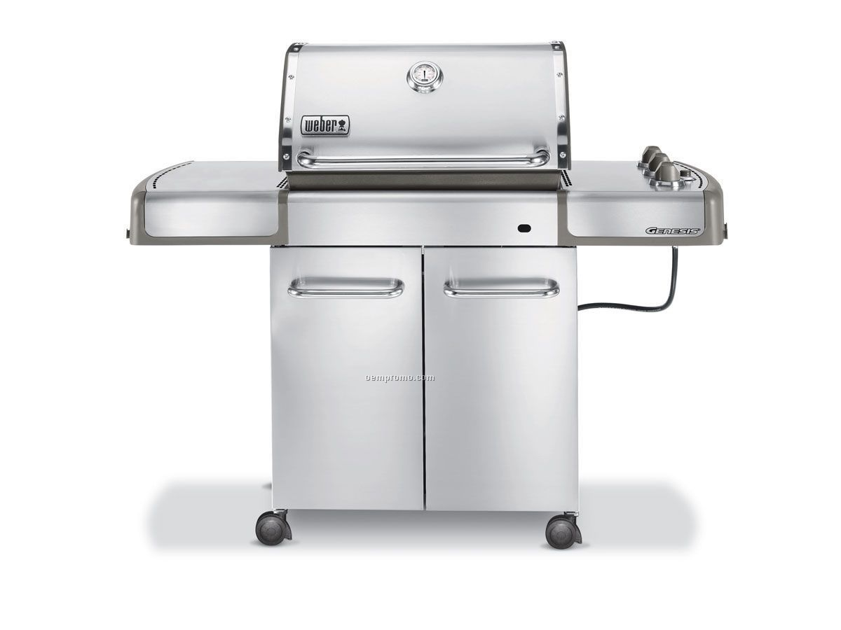 Discount coupons for weber grills
