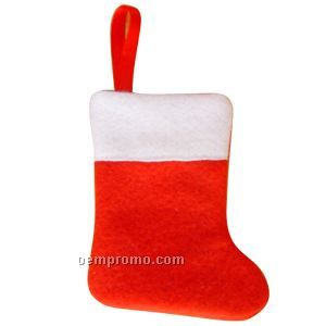Wholesale Christmas Stockings