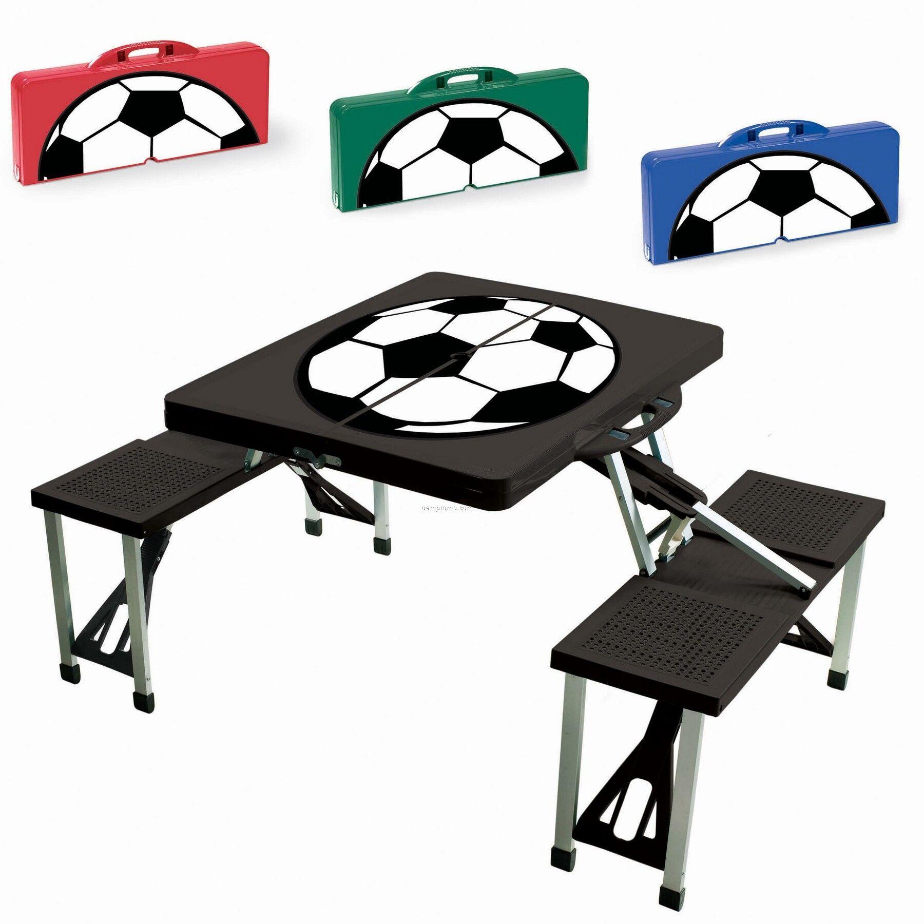 Stunning Folding Picnic Table with Seats 1800 x 1800 · 213 kB · jpeg