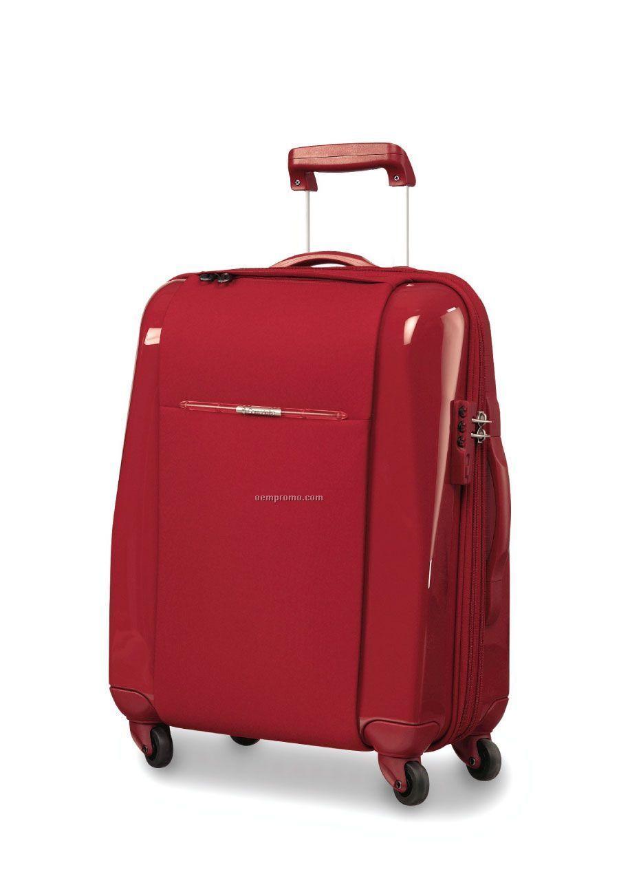 Samsonite Sahora Brights 28 Quot Spinner Upright Luggage China