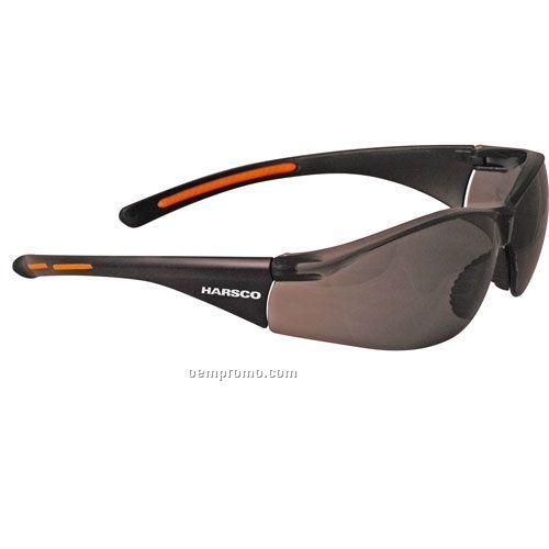 eye glass glass
