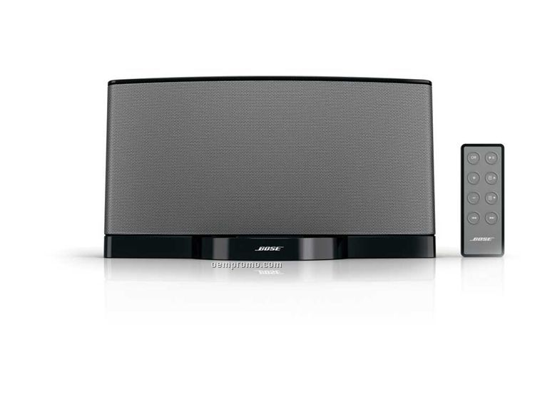 bose sounddock series ii for ipod china wholesale bose sounddock series ii for ipod. Black Bedroom Furniture Sets. Home Design Ideas