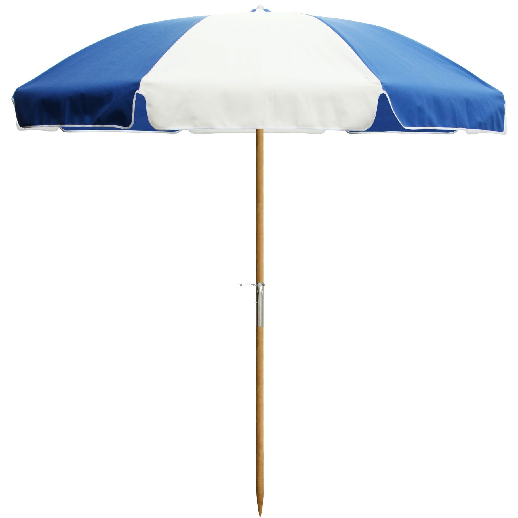 Beach umbrella and chair png - Us Made Deluxe Beach Umbrella 7 1 2 Foot Diameter China Wholesale Us