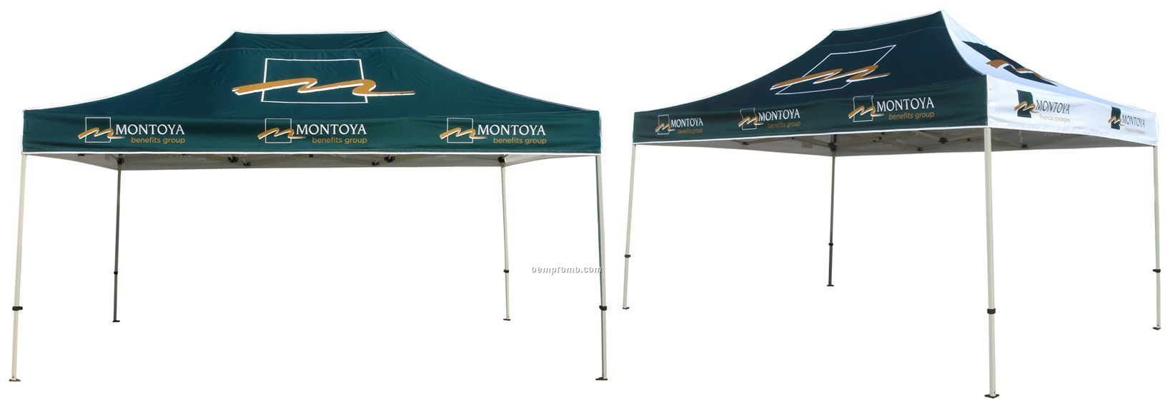 10 x 20 car canopy in Automotive Accessories - Compare Prices