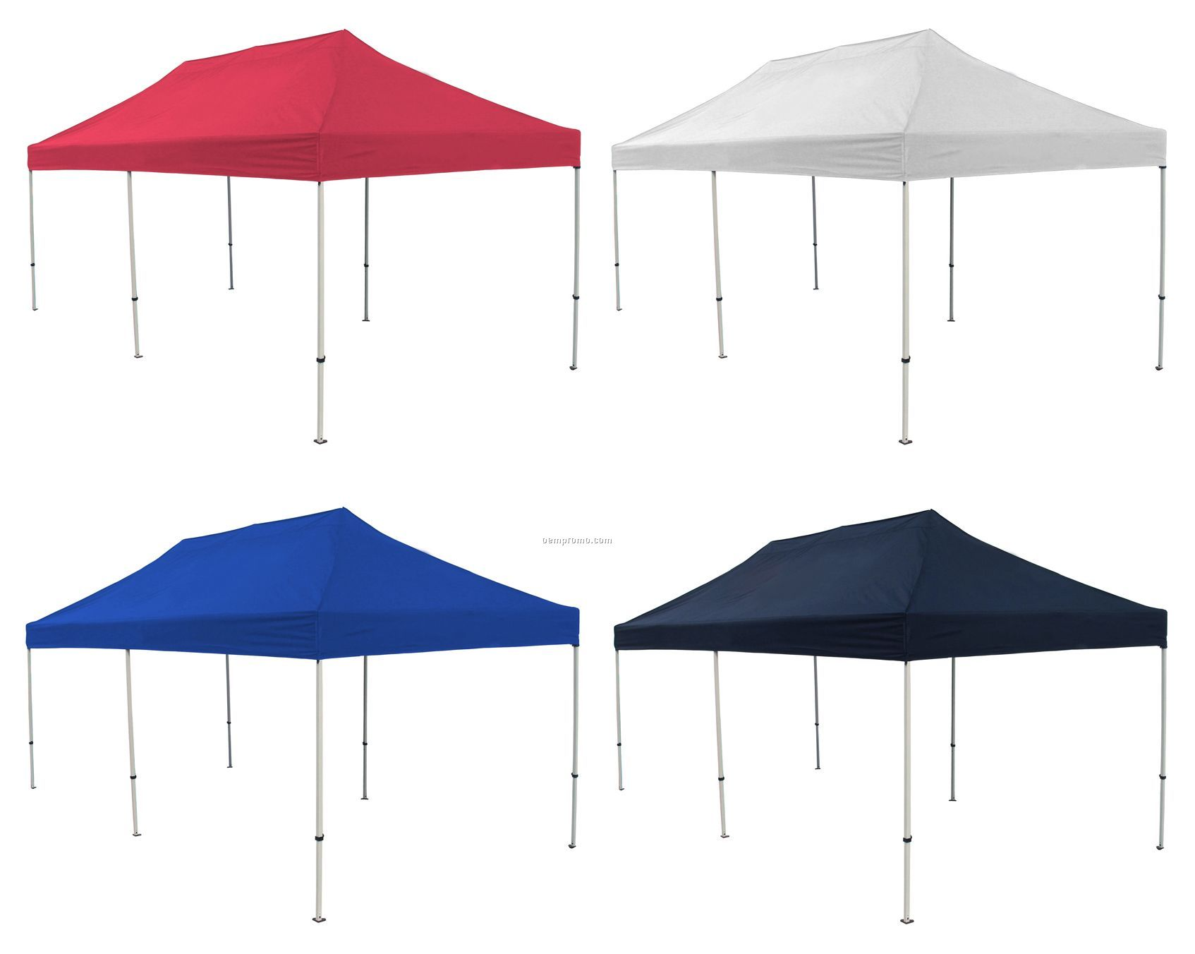 NEW 10' x 10' REPLACEMENT CANOPY TOP GAZEBO COVER 10x10 | eBay