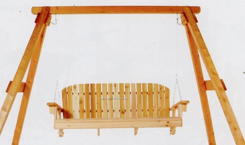 Furniture China Wholesale Furniture Page 3
