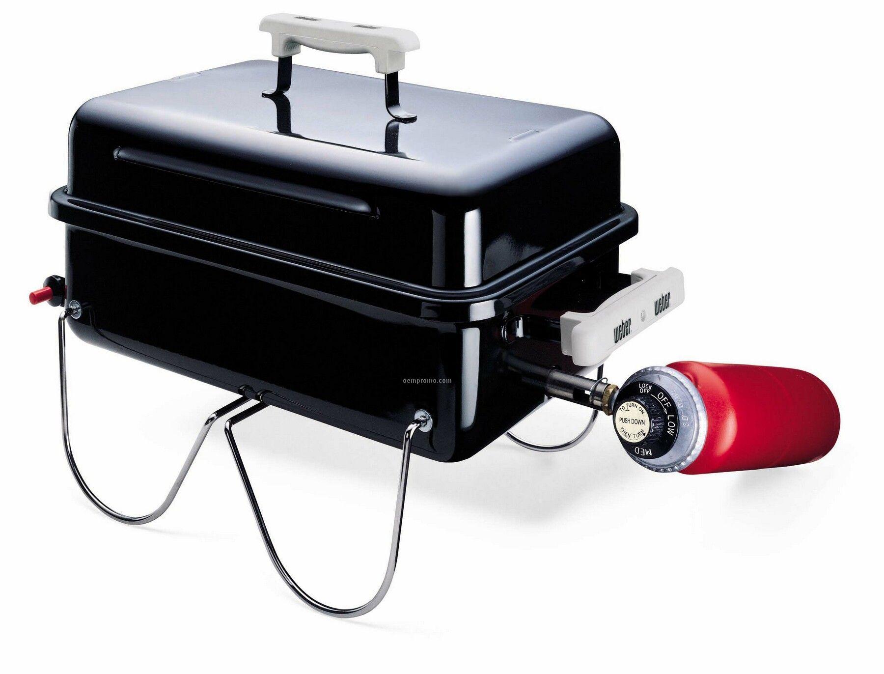 weber grill go anywhere gordijn kinderkamer. Black Bedroom Furniture Sets. Home Design Ideas