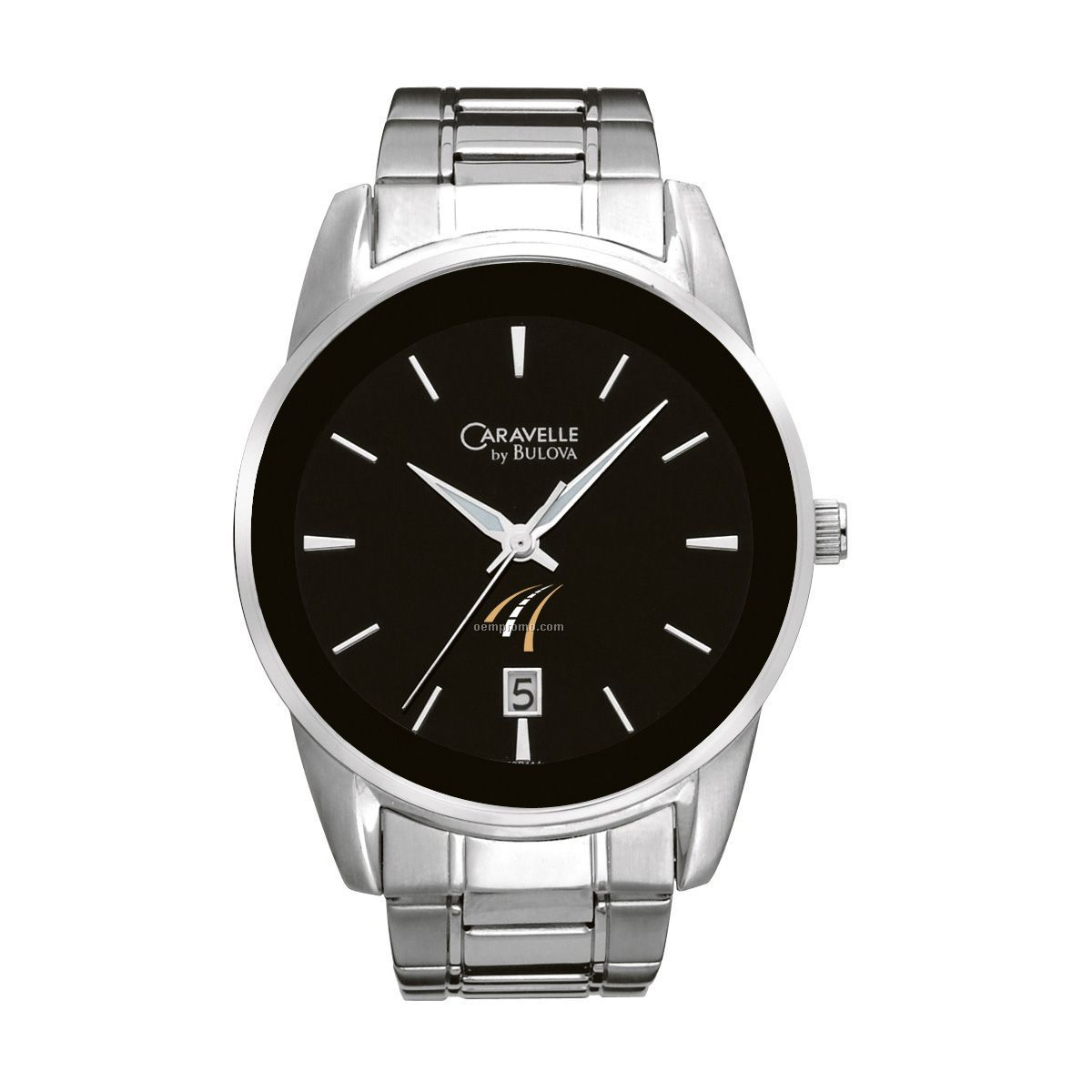 Wrist watch for men flipkart online
