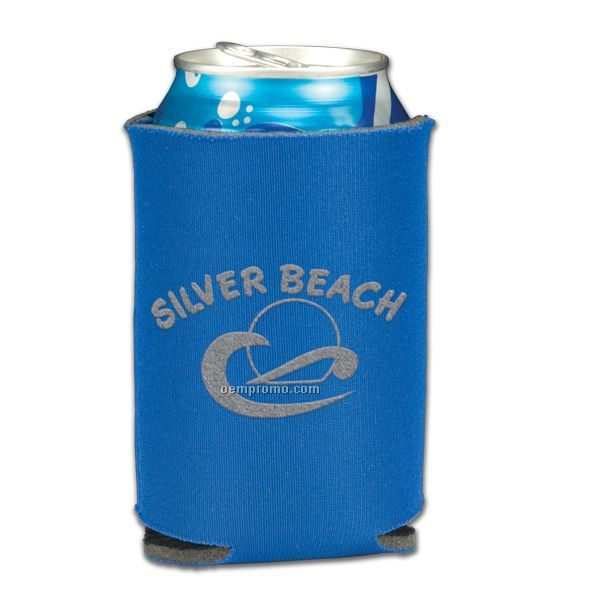 Round Styrofoam Cooler ~ Beverage insulators china wholesale