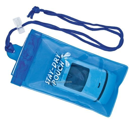 Stay Dry Pouch Super Saver China Wholesale Stay Dry