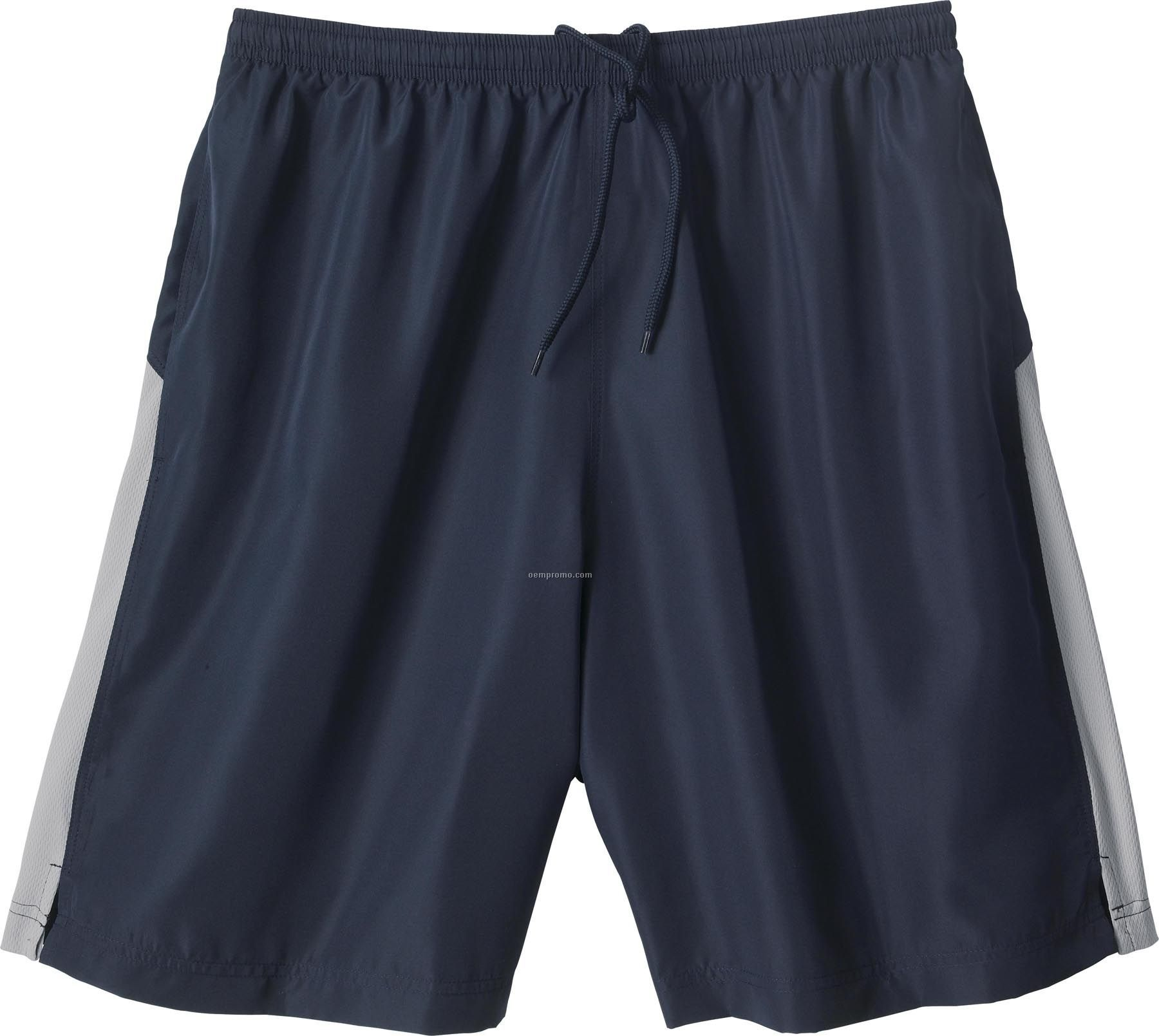 Mens Athletic Shorts Images - Reverse Search