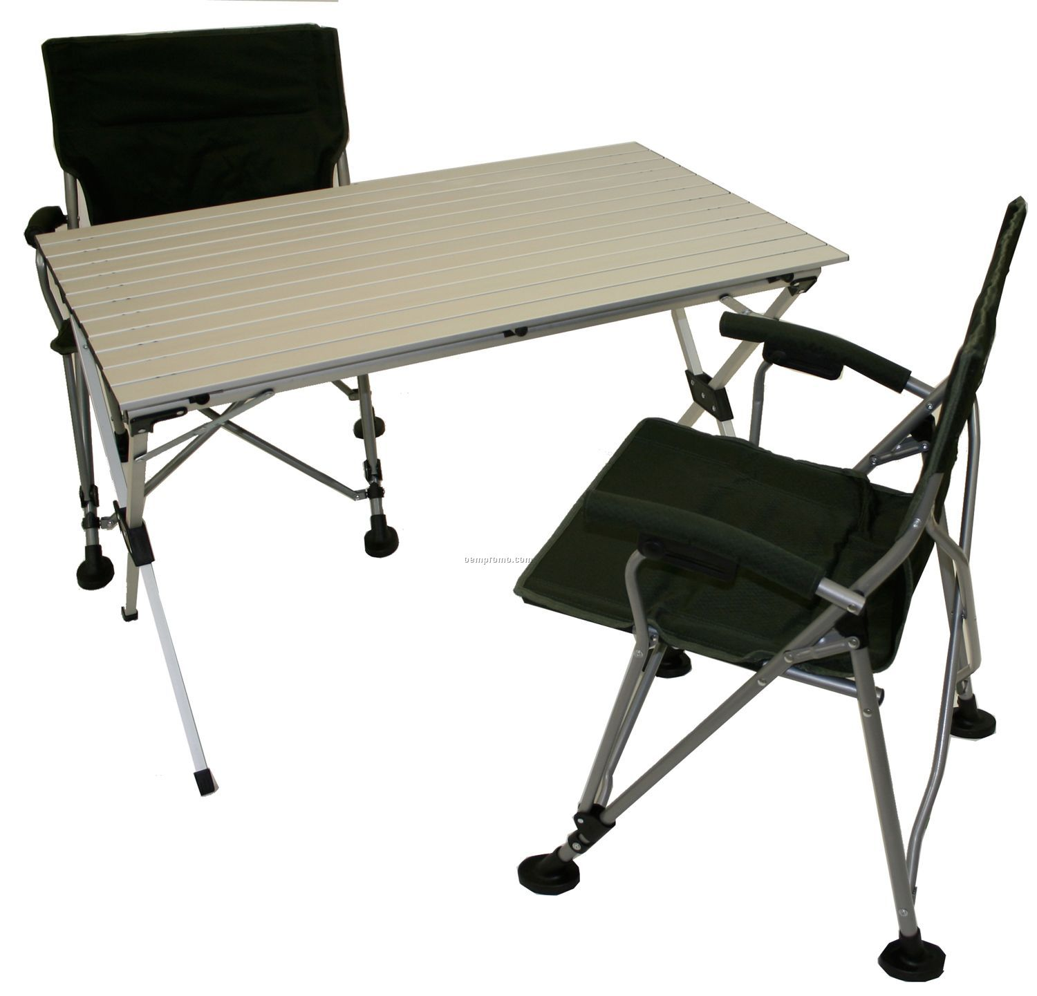 Tables china wholesale tables page 22 - Low portable picnic table in a bag ...