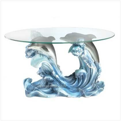 Tables China Wholesale Tables