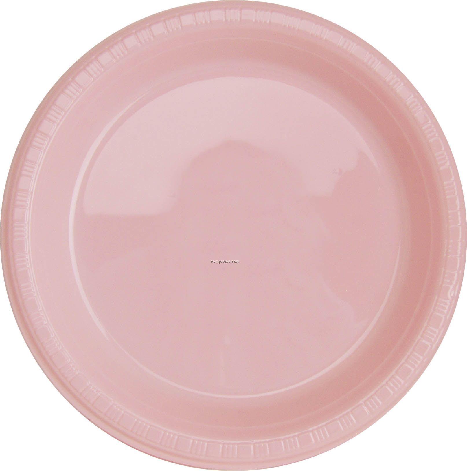 wholesale paper plates