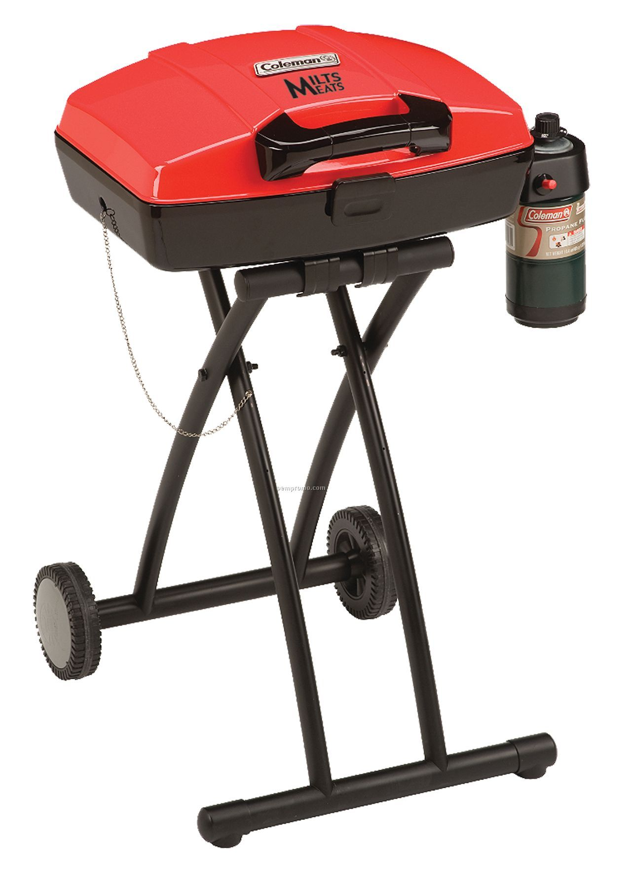 GEORGE FOREMAN GP324SS OUTDOOR PROPANE GRILL   PRICES, REVIEWS