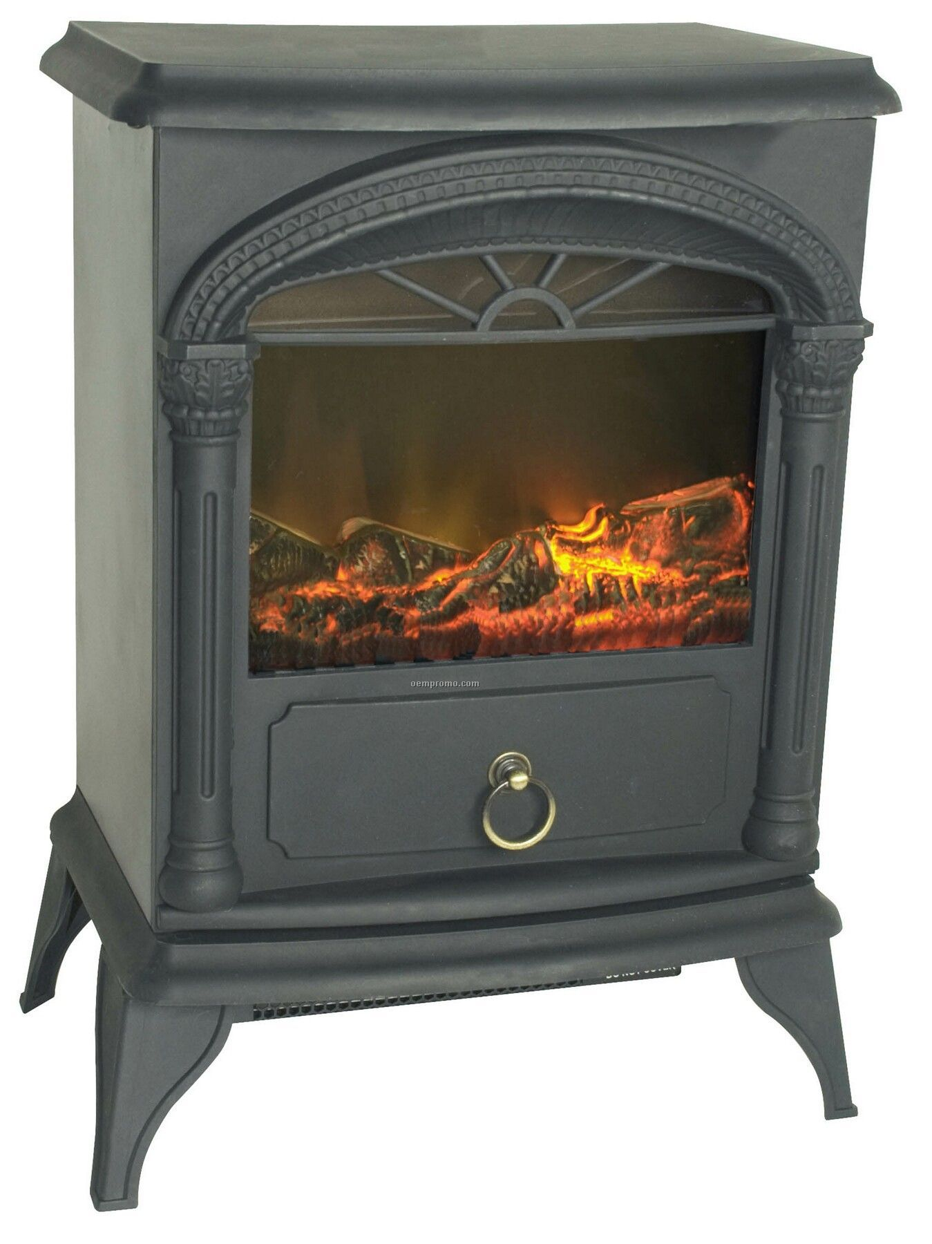 STOVES ELECTRIC FIRE STOVES