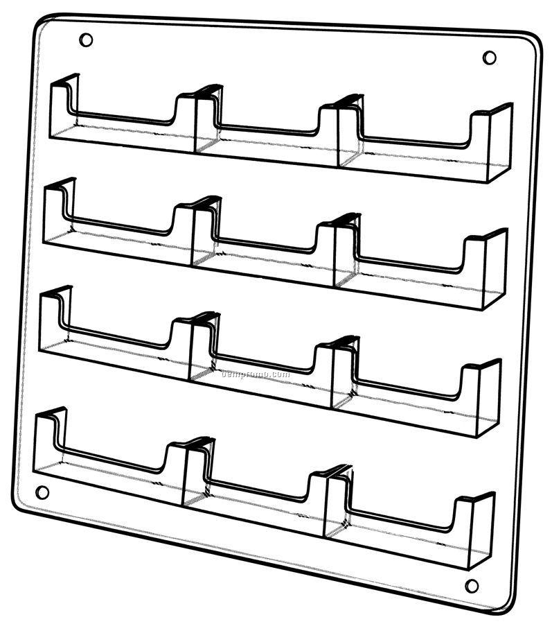 slant 6 engine diagram