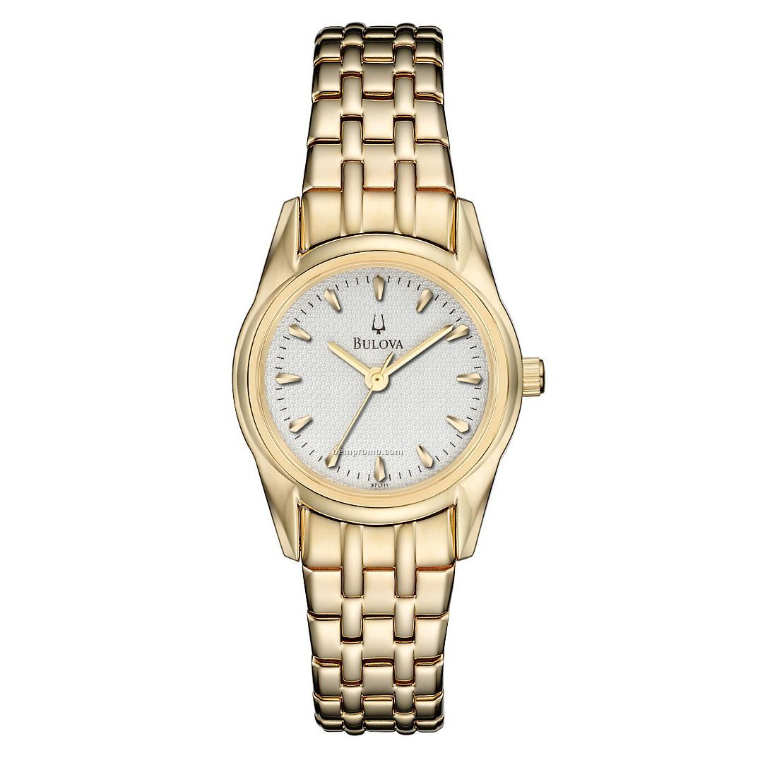 """wrist watch French translation of """"wristwatch"""" 