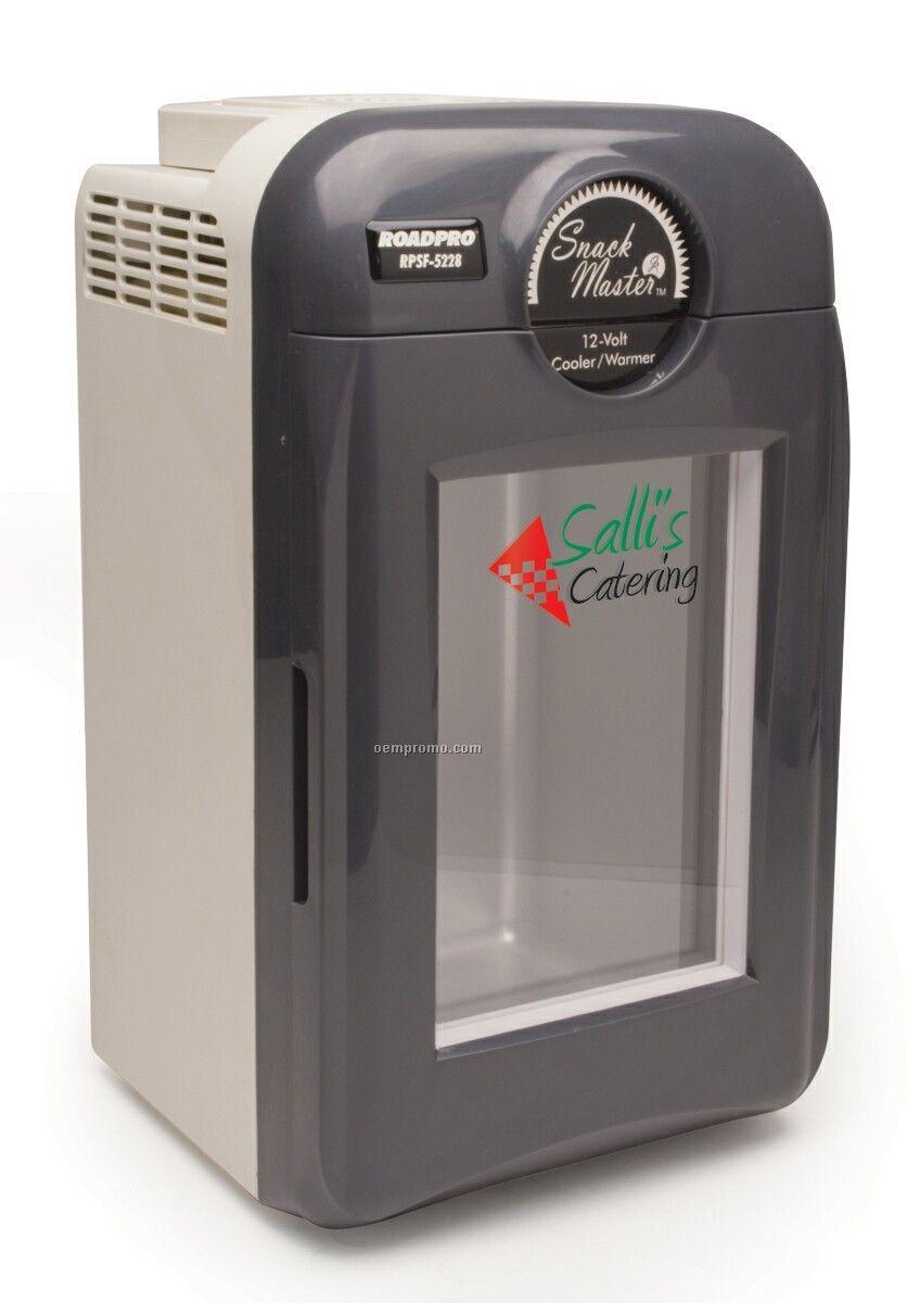 GasAlertClip Extreme: Portable Single-Gas Detector