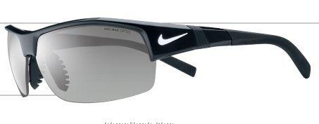 Eyeglass Frame Repair Pasadena : FLASH MIRROR COATING EYEGLASSES - EYEGLASSES